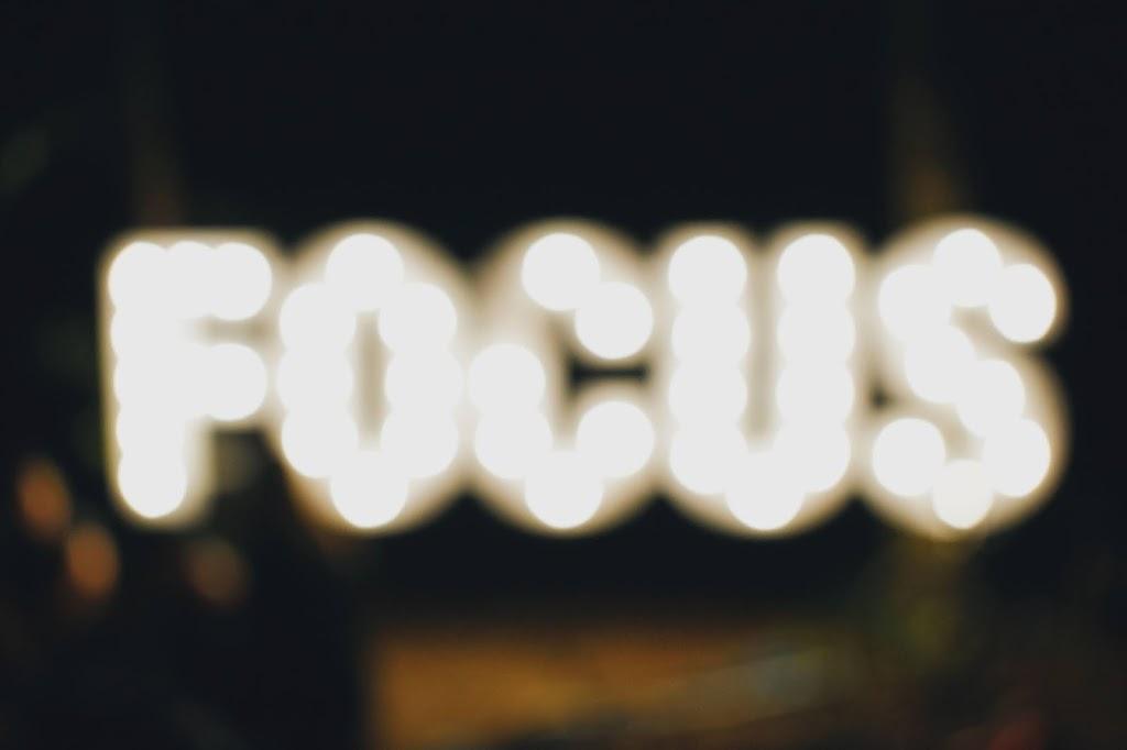 Focus na zaangażowanie
